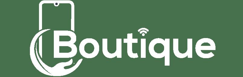 Xiaomi Boutique | 1èr site web au MAROC