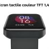 Xiaomi-Mi-Watch-Lite-02-1